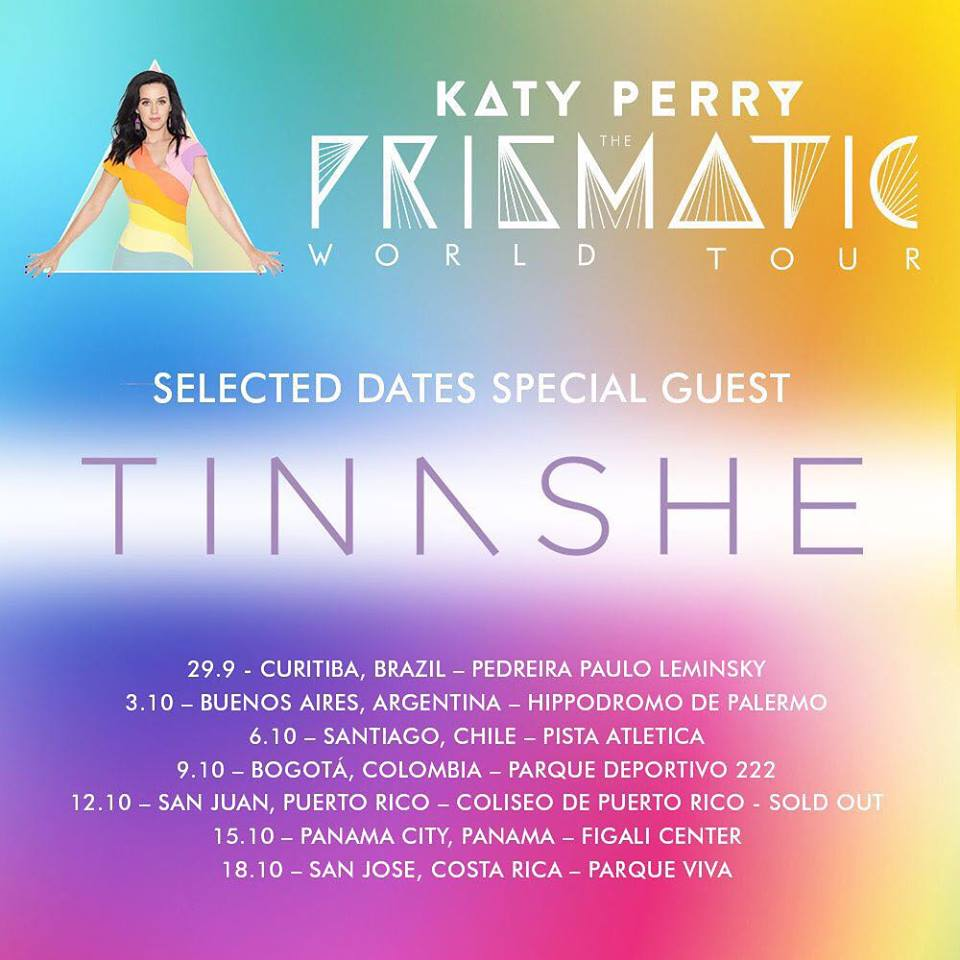 Katy-Perry-Prismatic-South-America-tour-poster