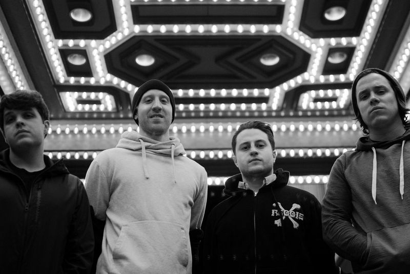 Pentimento Announce Fall North American Tour