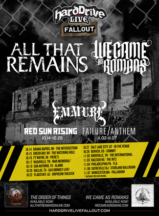 We-Came-As-Romans-All-That-Remains-Co-Headliner-poster