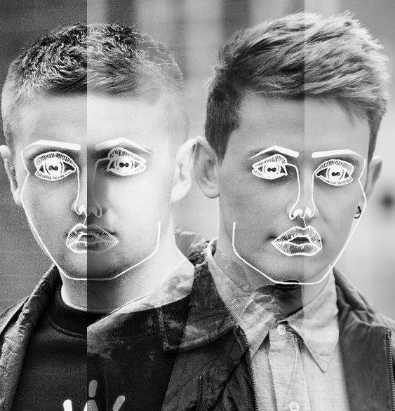 Disclosure Announces North American Spring Tour