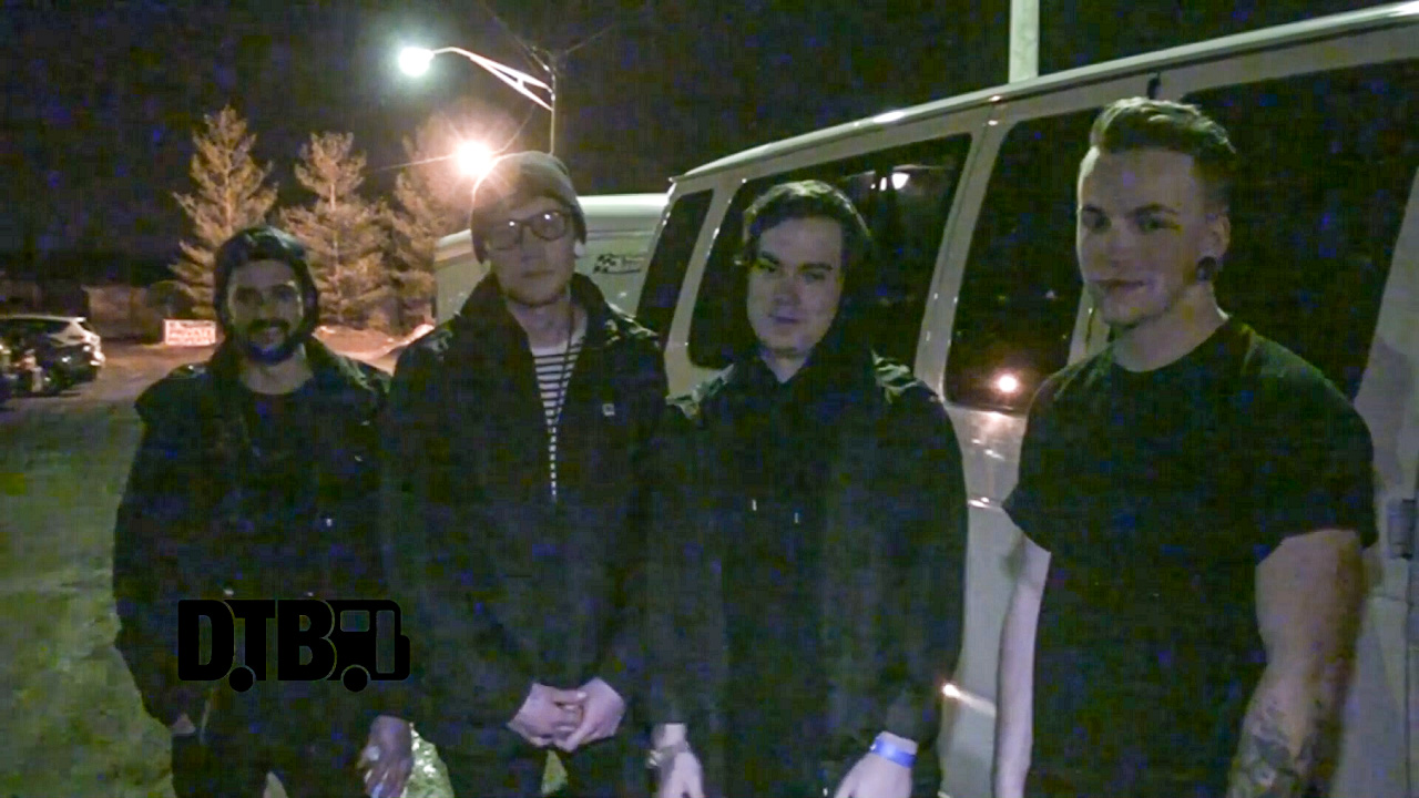 Like Vultures – TOUR TIPS (Top 5) Ep. 333 [VIDEO]
