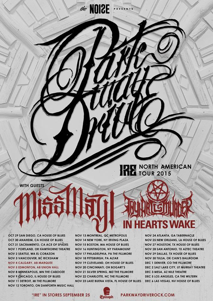 Parkway-Drive-Fall-Tour-Poster-updated