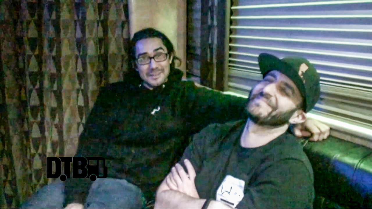 The Expendables – TOUR PRANKS Ep. 97 [VIDEO]