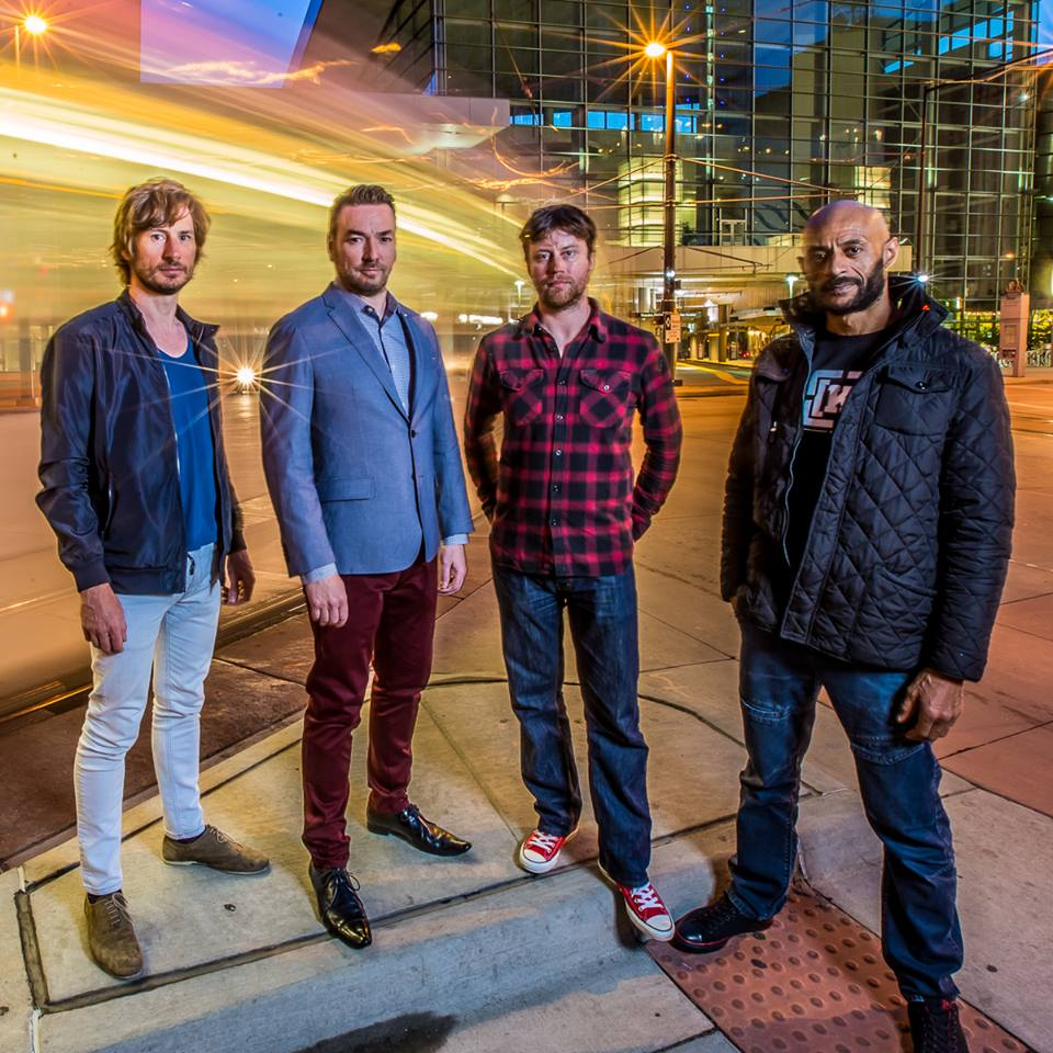 The New Mastersounds – TOUR TIPS