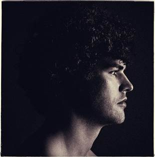 "Vance Joy Announces the ""Fire and The Flood Tour"""