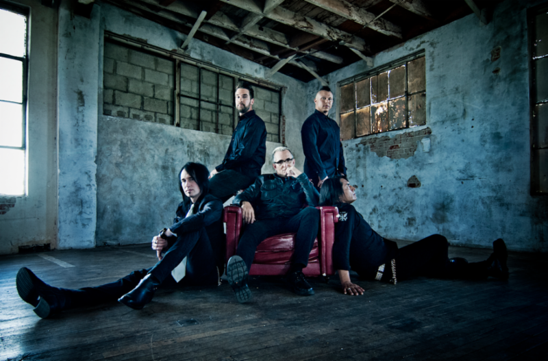 Summerland Tour 2016 feat. Sugar Ray + Everclear – GALLERY