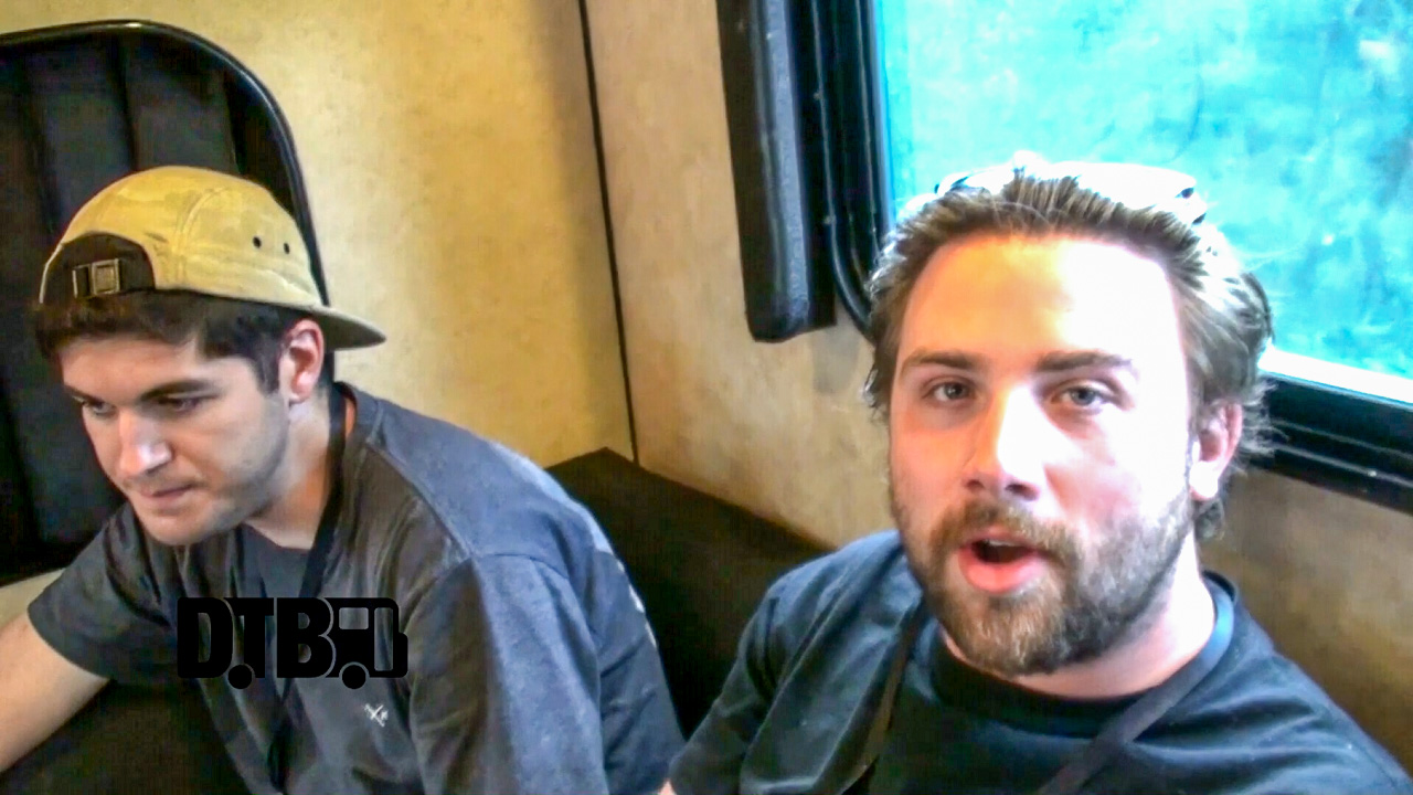 Major League / Have Mercy – PRESHOW RITUALS Ep. 104 [VIDEO]