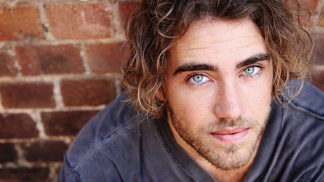 Matt Corby Announces Winter North American Tour Dates