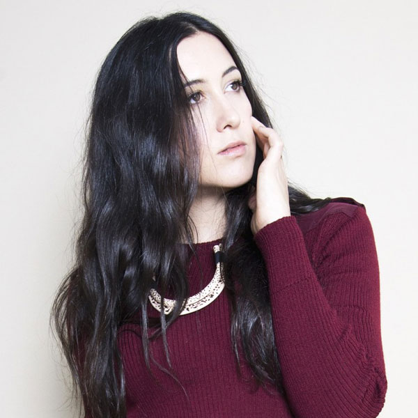 Vanessa Carlton Announces North American Tour