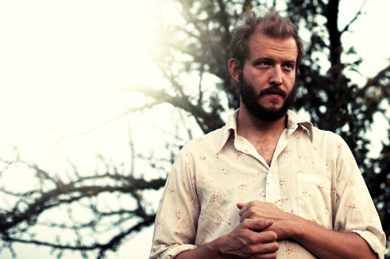 Bon Iver Announces 2016 Asia Tour