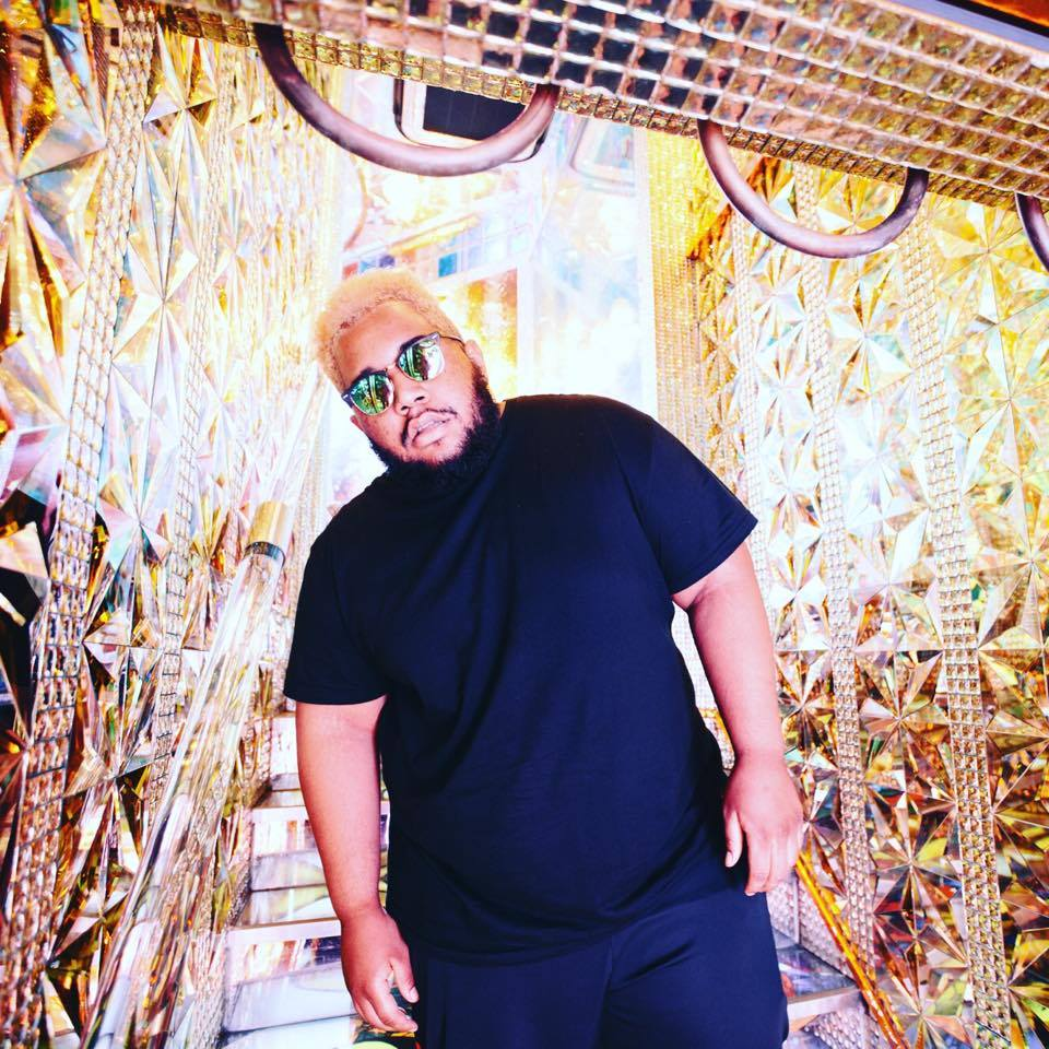 "Carnage Announces ""Papi Gordo Tour"" for 2016"