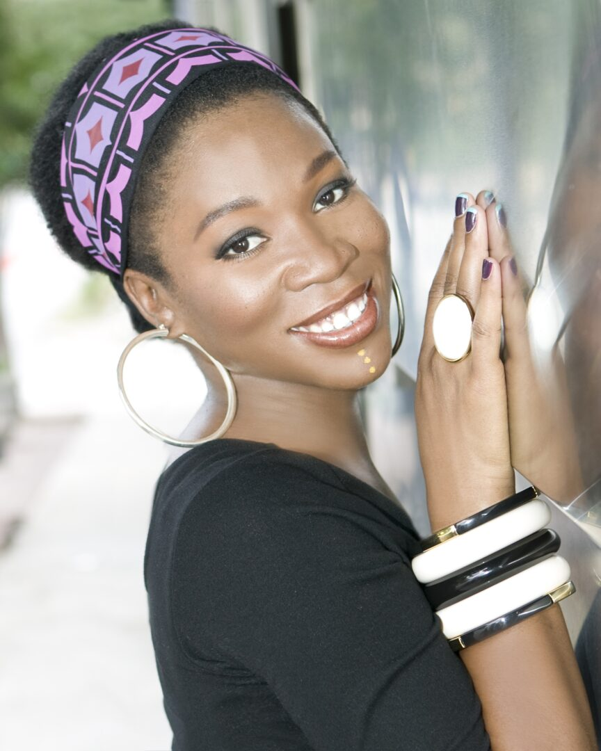 """India.Arie Announces """"Christmas With Friends Tour"""""""