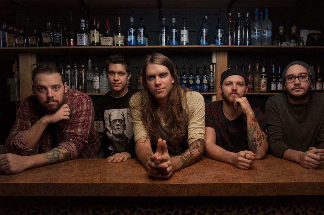 Oh, Sleeper Announces North American Winter Tour
