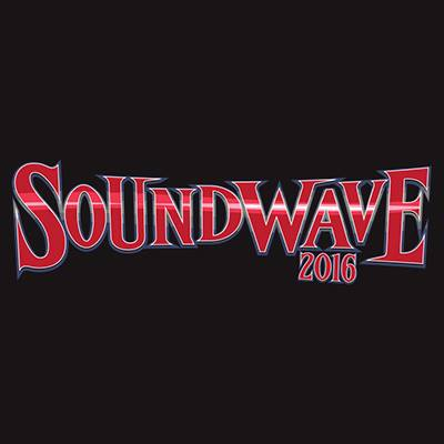 Soundwave Announces Artists for January 2016 Tour