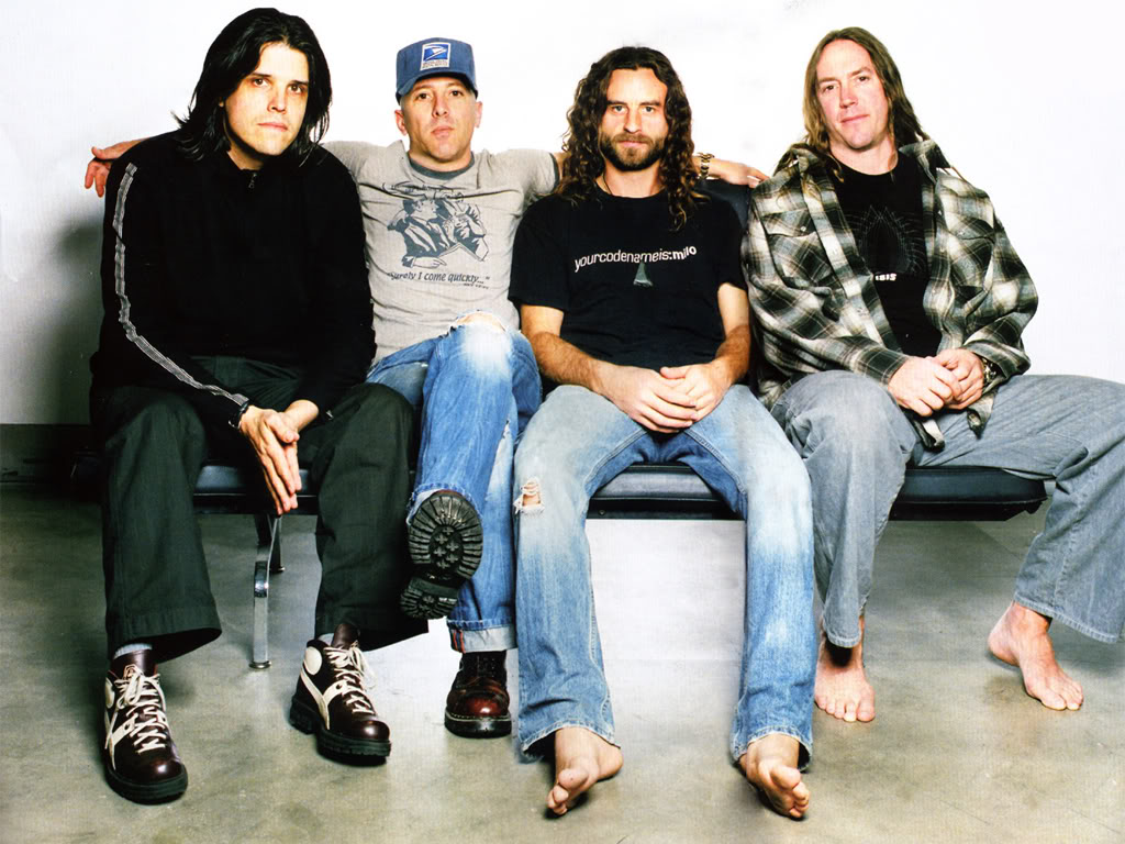 Tool Announces 2016 U.S. Tour