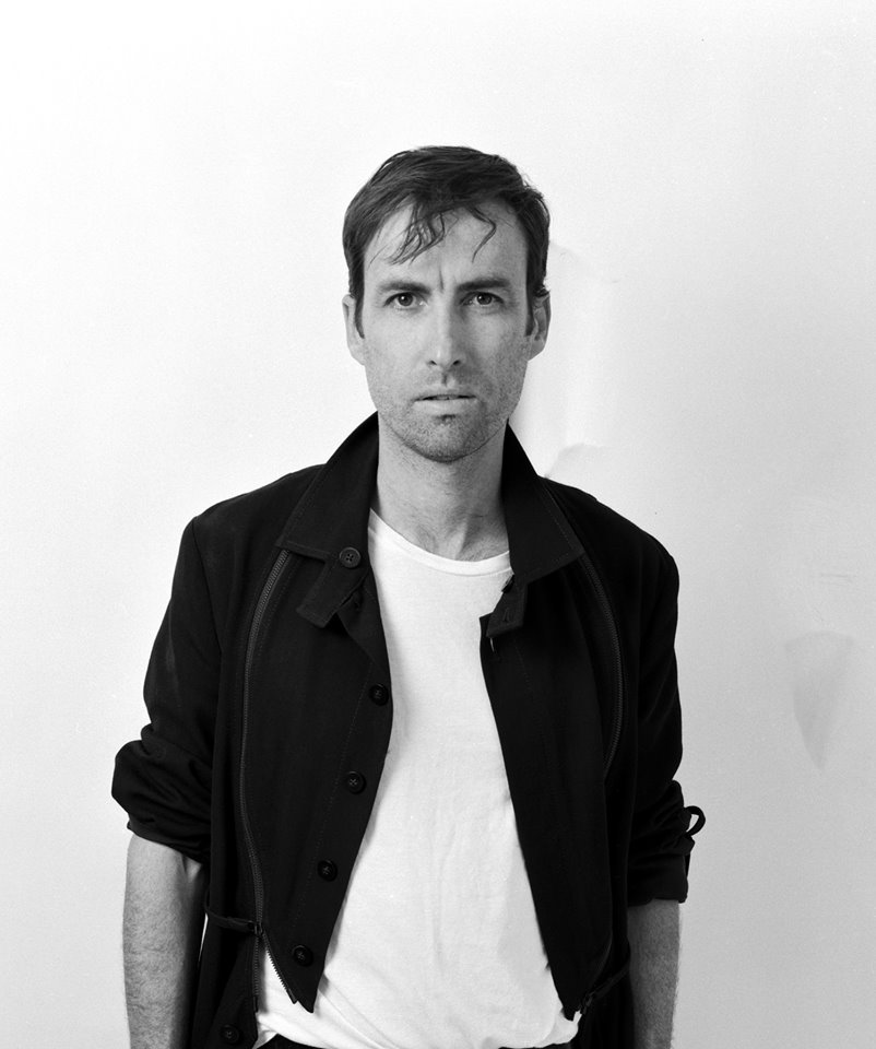 Andrew Bird Announces North American + European Tour Dates