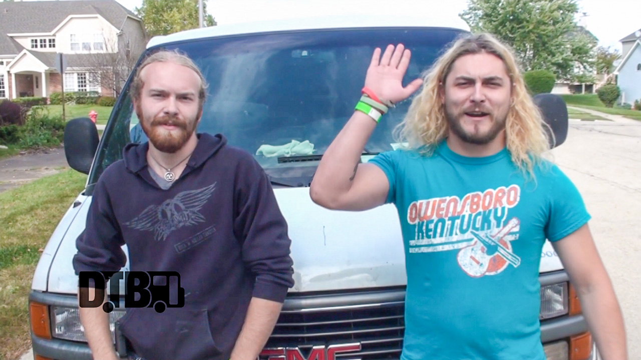 Pick Your Poison – BUS INVADERS Ep. 913 [VIDEO]