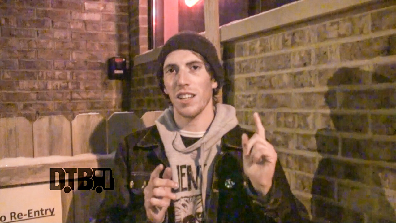 Second To Last – TOUR TIPS (Top 5) Ep. 386 [VIDEO]
