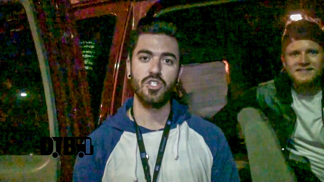 Serianna – TOUR TIPS (Top 5) Ep. 390 [VIDEO]