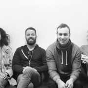 Brand New Announces 2016 Canadian Tour