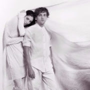 Chairlift Announces Spring North American Headline Tour