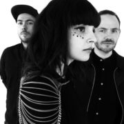 CHVRCHES Announces U.S. Tour Dates