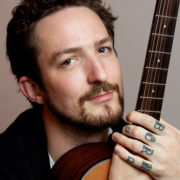 Frank Turner Announces North American Headline Tour
