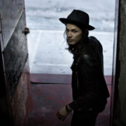 James Bay Announces Fall North American Tour