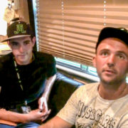 Kosha Dillz – TOUR TIPS (Top 5) Ep. 400 [VIDEO]
