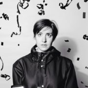 Laura Stevenson Announces Spring U.S. Tour