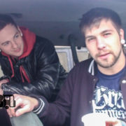 Legacy – BUS INVADERS (The Lost Episodes) Ep. 129 [VIDEO]
