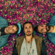 Magic Giant – PRESHOW RITUALS