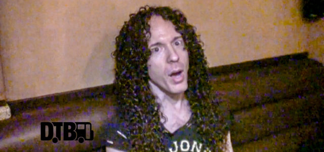 Marty Friedman – CRAZY TOUR STORIES Ep. 363 [VIDEO]
