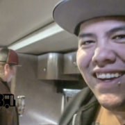 Sublime With Rome – BUS INVADERS Ep. 918 [VIDEO]