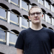 Floating Points Announces North American Tour