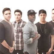 "Forget Tomorrow Announces ""The Wasted Time Tour"" with Call It Home [DTB Sponsored Tour]"
