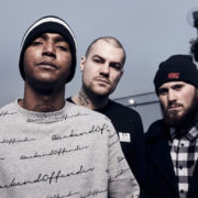 Hacktivist Announces UK Tour