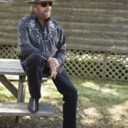 Hank Williams Jr. Announces U.S. Tour Dates