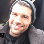 for KING & COUNTRY – BUS INVADERS Ep. 945 [VIDEO]