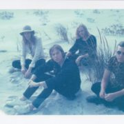Cage The Elephant Announces Spring/Summer North American Tour