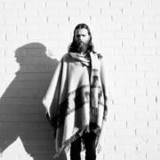 JMSN Announces North American Tour