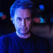 "Jean-Michel Jarre Announces the European ""Electronica World Tour"""