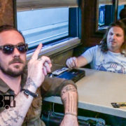 Saint Asonia – TOUR TIPS (Top 5) Ep. 450 [VIDEO]