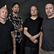 Sick Of It All Announce 30th Anniversary U.S. Tour