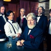The String Cheese Incident Announce Summer U.S. Tour
