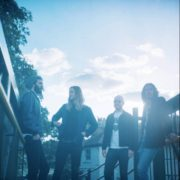 The Temper Trap Announces Australian Tour
