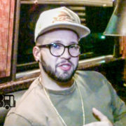 Andy Mineo – TOUR TIPS (Top 5) Ep. 456 [VIDEO]