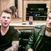 Crown The Empire – DREAM TOUR Ep. 365 [VIDEO]