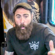Four Year Strong – TOUR TIPS (Top 5) Ep. 457 [VIDEO]