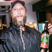 Obituary – BUS INVADERS Ep. 972 [VIDEO]
